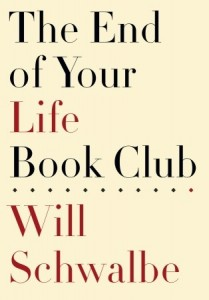end-of-your-life-book-club