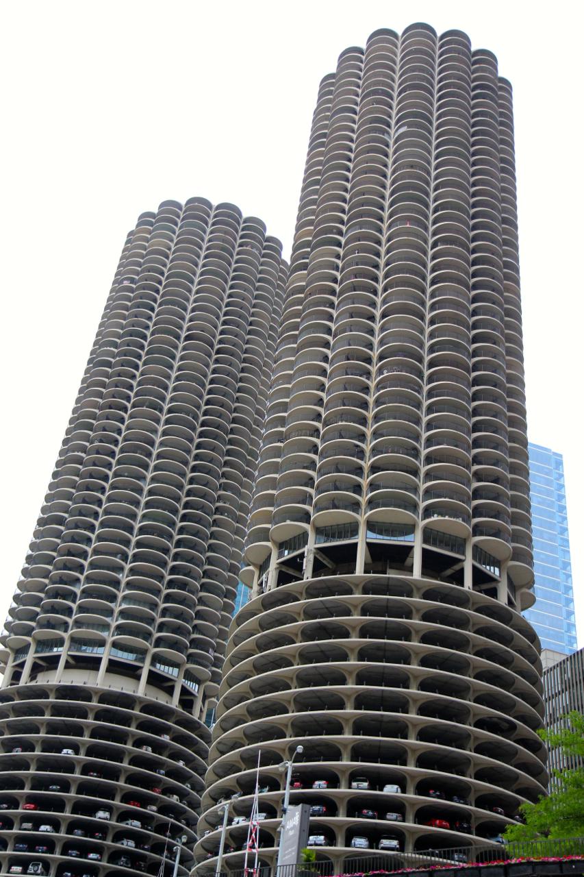 chicago33
