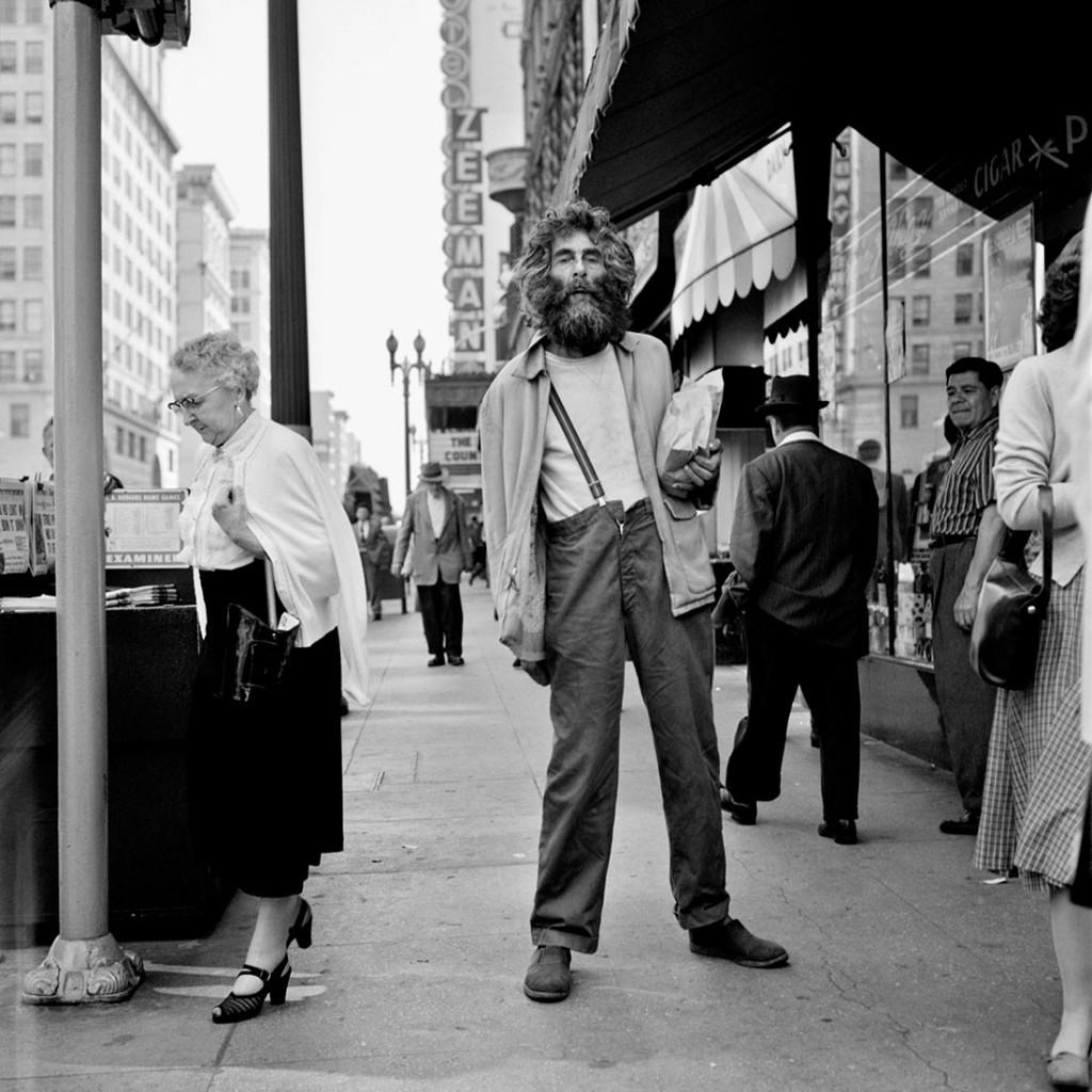 1959, Los Angeles, CA