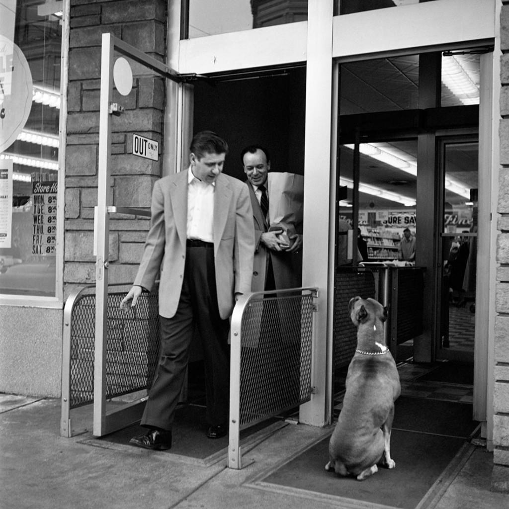 April 26, 1956