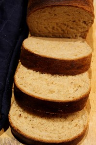 honey bread1