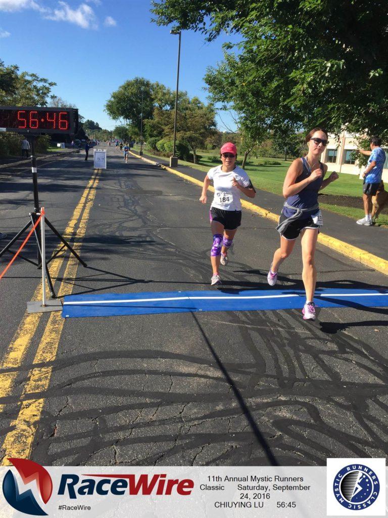 10k-race-wakefield